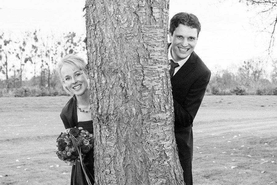 Hochzeit E & T
